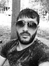 Saak, 28, Russia, Stavropol