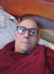 Nilton, 40  , Porto Alegre