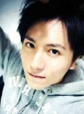太给力基金基金, 33, China, Jiangguanchi