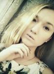 Svetlana, 20, Kropotkin