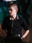 Dmitriy, 19  , Rostov-na-Donu