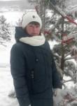 Darya, 20, Yekaterinburg