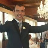 Lorenzo, 45  , Loreto