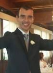 Lorenzo, 43  , Loreto