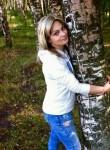 Kristina Shishkina, 30, Nizhniy Novgorod