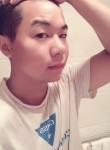 黄少东, 25  , Wuhu