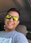 Alvaro, 29  , Simi Valley