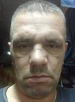 Mixail, 42  , Balabanovo