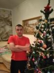 Ildar , 35  , Ufa
