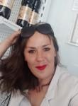Yuliya, 31  , Kodinsk