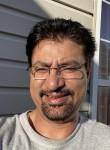 Manny, 39  , Waldorf