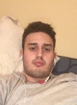 dani, 25 лет, Melito di Porto Salvo