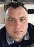dmitriy, 31  , Nikolskoe