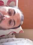 fatmir, 36  , Tirana