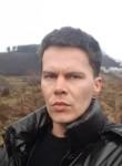 Vitaliy , 34  , Volovets