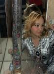 Ирина, 42  , Valday