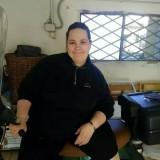 sueellen, 37  , Ostiglia