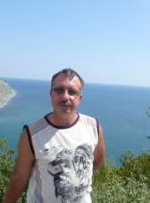 Yuriy, 55, Russia, Mineralnye Vody