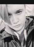 Anastasiya, 26  , Zhigulevsk