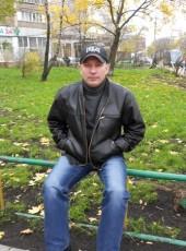 aleksandr, 52, Russia, Rzhev