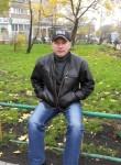 aleksandr, 51  , Rzhev