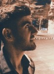 faruk bozan, 20  , Manyas