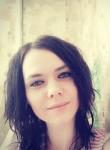 Anastasiya, 24, Karachev