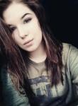 Даша, 21 год, Москва