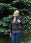 Zhenya, 41  , Yelets