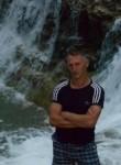 Andrey, 38  , Starokorsunskaya