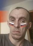 zhenya, 49  , Mendeleyevsk