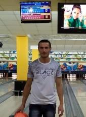 Nikolay, 32, Ukraine, Mykolayiv