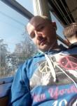 Giancarlo, 40  , Castellammare di Stabia
