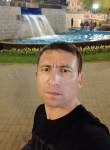 Abror, 41  , Noginsk