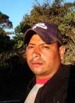 Frankli, 28  , Tegucigalpa