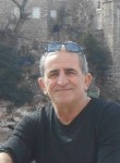 dragan, 56  , Budva