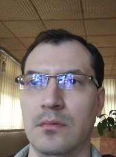 denis tyagay, 40, Ukraine, Odessa