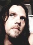 Eric, 40  , Yakima