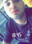 Kkufacii, 21, Cerkezkoey