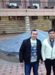 zhamshid, 34  , Moscow