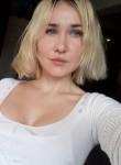 Yana Anina, 34, Sochi