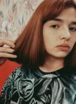 Mariya, 18, Ufa