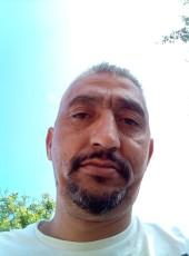 Lazar, 36, Bulgaria, Gabrovo