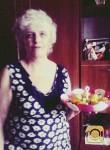 Svetlana, 73  , Balakovo