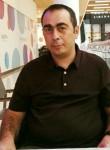 Iosebi, 44  , Tbilisi
