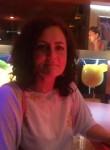 Elena , 44, Wolmirstedt