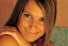 Katerina, 38 - Just Me