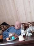AShUKhA, 69  , Moscow