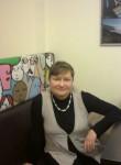 Katenka, 63, Saint Petersburg