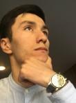 Malik, 22  , Murmansk